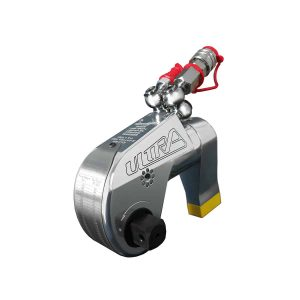Torque tools for the industry