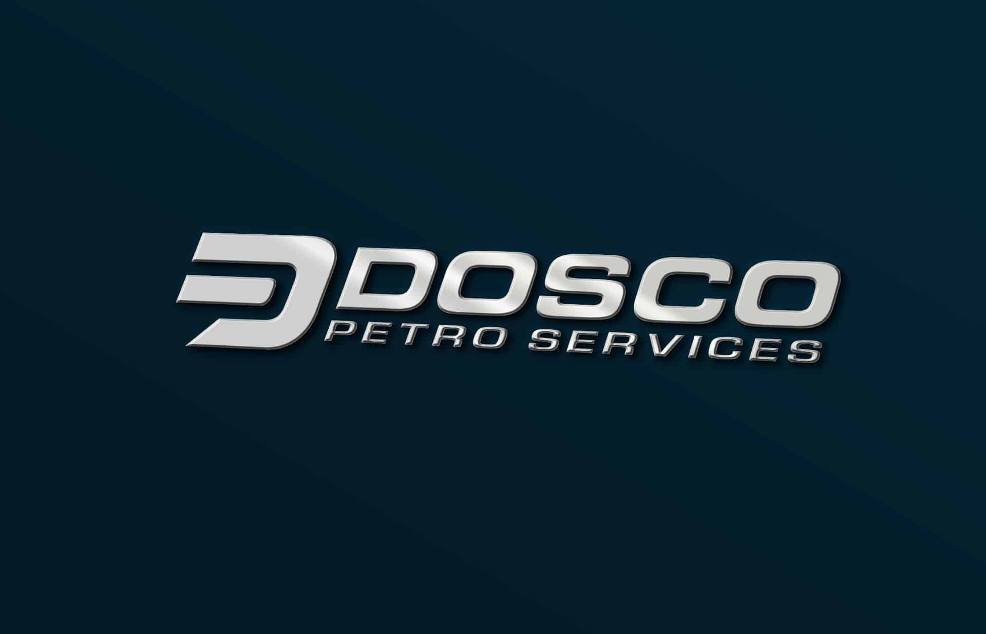 Dosco launches new website