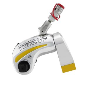 TorcUP SQ Series - Hydraulic Wrench - Torque Tools