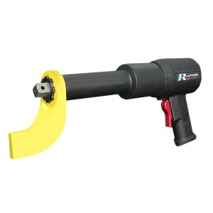 TorcUP RP-E6 Series - Pneumatic Torque Wrench