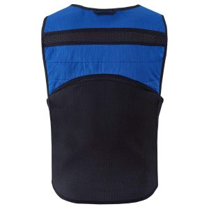 Bodycool Pro-A Cooling Vest Blue