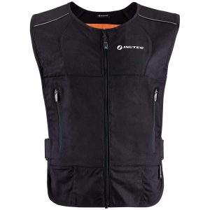 The Bodycool Pro Cooling Vest
