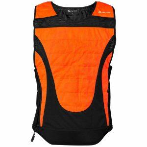 Bodycool Pro-X Orange Cooling Vest