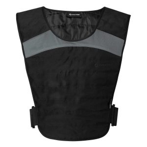 The Bodycool Speed Coolover Vest