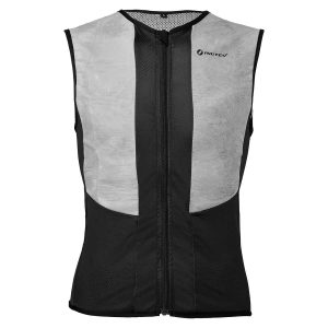 The Bodycool Xtreme Cooling Vest