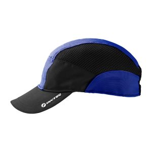 Headcool Power - Blue Cooling Cap