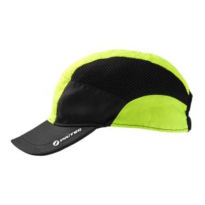 Headcool Power - Yellow Cooling Cap