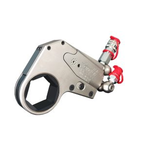 TorcUP TX Series- Hydraulic Wrench - Torque Tool