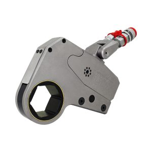 TorcUP TXU Series- Hydraulic Wrench - Torque Tool